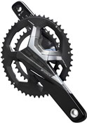 Product image for FSA K-Force Light 386Evo Chainset