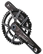 FSA K-Force Light Modular 386Evo Chainset