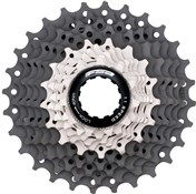 FSA K-Force WE Cassette
