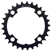 Product image for FSA TF-Pro MTB Chainring