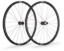 FSA SL-K MTB AGX Wheelset