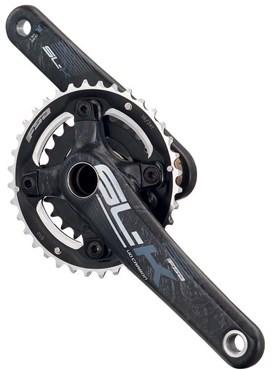 FSA SL-K MTB MegaExo Chainset