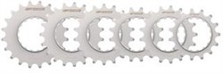 FSA Bosch Offset e-Bike Sprocket