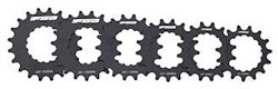 FSA Bosch e-Bike Sprocket Ø 42.2x3