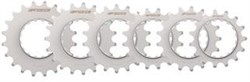 FSA Bosch e-Bike Sprocket Ø 42.4x3