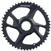 Product image for FSA Adventure Road Chainring