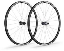 Product image for FSA Afterburner Wider MTB Wheelset