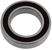 Product image for FSA BMX Bearing