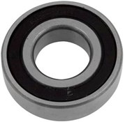 FSA BMX Cartridge Bearing