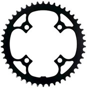 FSA Yamaha e-Bike Chainring