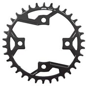 Product image for FSA Gamma Pro Chainring