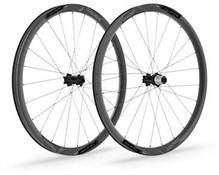 FSA Gradient WideR29 Wheelset