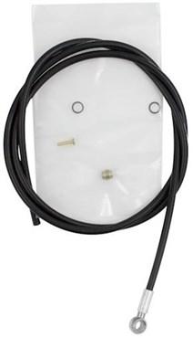 FSA FSA Hydraulic Hose Kit