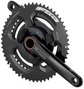 Product image for FSA Powerbox Alloy Road ABS Chainset