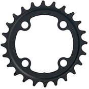 Product image for FSA MTB Chainring