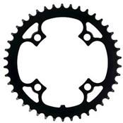 Product image for FSA Bosch e-Bike Chainring