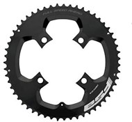 Product image for FSA Powerbox Carbon Road Chainring
