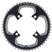 Product image for FSA Powerbox Alloy Road Chainring