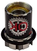 Product image for FSA Afterburner Wider Freehub Body