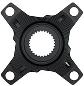 Product image for FSA Yamaha e-Bike Spider