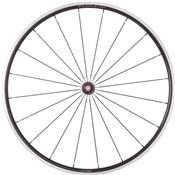 Token Resolute Wheelset HG