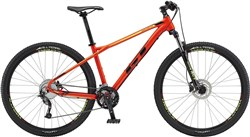 Product image for GT Avalanche Sport 29er - Nearly New - XL Mountain Bike 2018 - Hardtail MTB