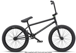 WeThePeople Trust Freecoaster 2019 - BMX Bike