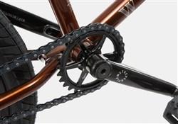 WeThePeople Revolver 2019 - BMX Bike