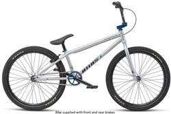 Product image for WeThePeople The Atlas 24w 2019 - BMX Bike