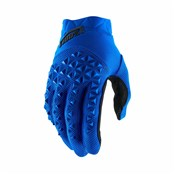 100% Airmatic Long Finger Cycling Gloves