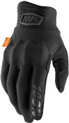 100% Cognito D30 Long Finger Gloves