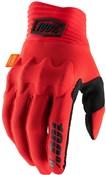 100% Cognito D30 Long Finger Gloves