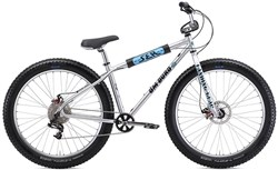 Product image for SE Bikes OM-Duro 27.5W+