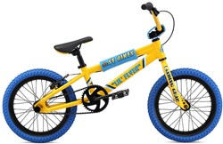 Product image for SE Bikes Lil Flyer 16W 2019 - BMX Bike