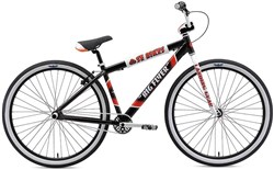 SE Bikes Big Flyer 29W 2019 - BMX Bike