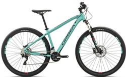 "Orbea MX 20 27.5"" - Nearly New - L Mountain Bike 2017 - Hardtail MTB"