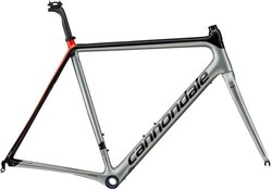 Cannondale SuperSix Evo Road Frame