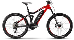 "Product image for Haibike XDURO AllMtn 2.0 27.5"" 2019 - Electric Mountain Bike"