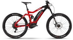 "Haibike XDURO Nduro 2.0 27.5"" 2019 - Electric Mountain Bike"