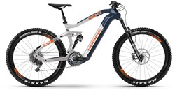 "Haibike XDURO Nduro 5.0 FlyOn 27.5"" 2019 - Electric Mountain Bike"