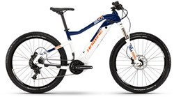 "Product image for Haibike SDURO HardSeven 5.0 27.5"" 2019 - Electric Mountain Bike"