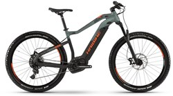 "Product image for Haibike SDURO HardSeven 8.0 27.5"" 2019 - Electric Mountain Bike"