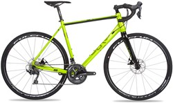 Product image for Orro Terra Gravel 7000 105 TRP 2019 - Road Bike