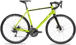 Orro Terra Gravel 7000 105 TRP 2019 - Gravel Bike
