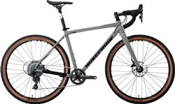 "Nukeproof Digger Comp 27.5"" 2019 - Gravel Bike"
