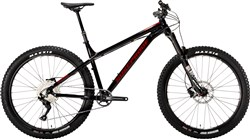 "Product image for Nukeproof Scout 275 Race 27.5"" Mountain Bike 2019 - Hardtail MTB"