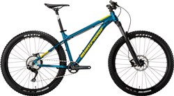 "Product image for Nukeproof Scout 275 Sport 27.5"" Mountain Bike 2019 - Hardtail MTB"
