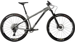 Nukeproof Scout 290 Comp 29er Mountain Bike 2019 - Hardtail MTB