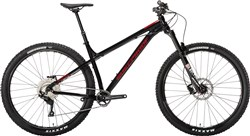 Product image for Nukeproof Scout 290 Race 29er Mountain Bike 2019 - Hardtail MTB