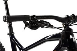 """Nukeproof Mega 275 Carbon Pro 27.5"""" Mountain Bike 2019 - Enduro Full Suspension MTB"""